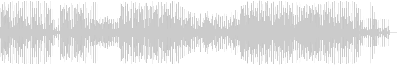Ilario Liburni - Drup (Original Mix) [Kosmophono] Waveform