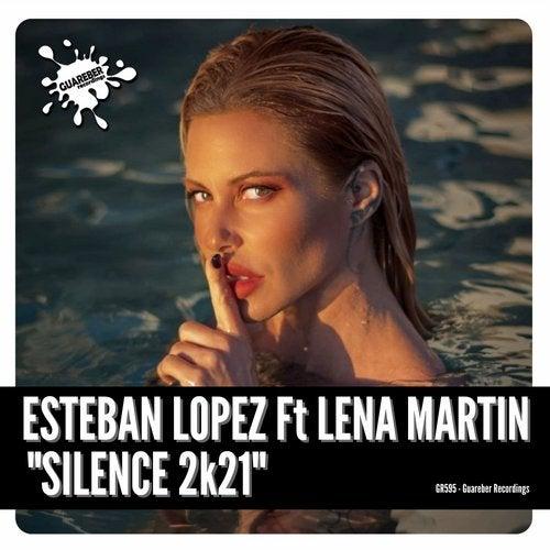 Silence 2021