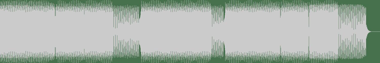Micon - Avenue 228 (Original Mix) [Gaia Sound] Waveform