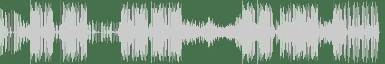 Inglorious - Spoon (Original Mix) [Soupherb Records] Waveform
