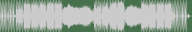 Sam Hughes - Salzburg (Original mix) [Midnight Aurora] Waveform