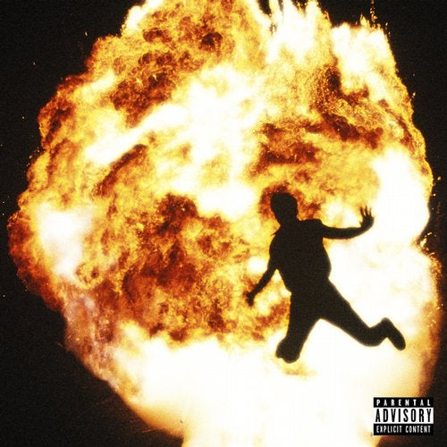 Only You (Original Mix) by Offset, Metro Boomin, J  Balvin, Wizkid