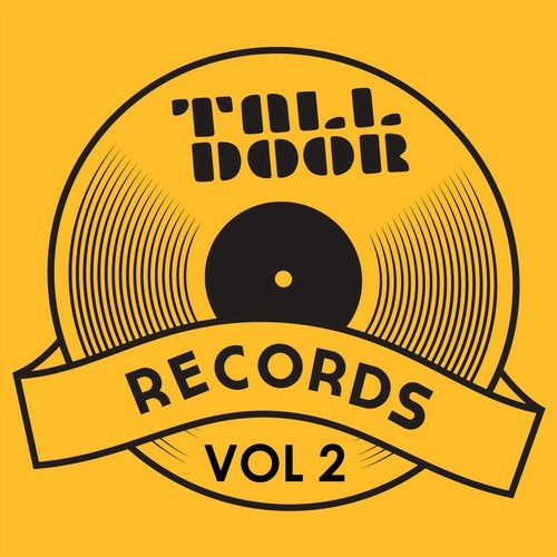 Talldoor Records, Vol. 2