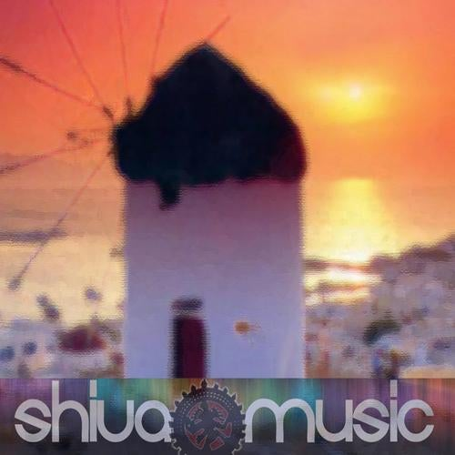 Shiva Music Releases & Artists on Beatport