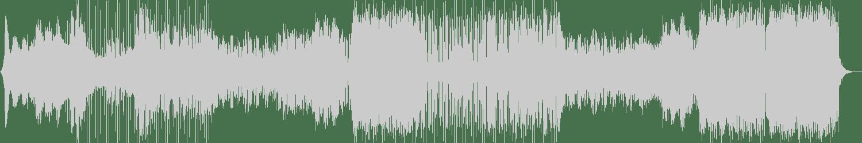 YOUNGr - Nightcrawling (Original Mix) [Armada Music] Waveform