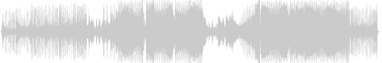 Fujin - Block Raid (Grizzla Remix) [Bombtraxx] Waveform