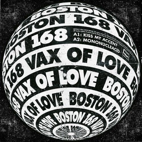 Vax Of Love