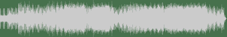 MISIGII - Infinity Room (EVANT Remix) [Smart Phenomena Records] Waveform