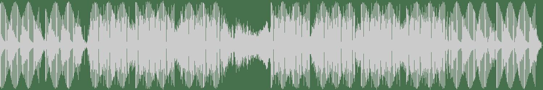 Samuel Dan - Money (Original) [Formatik+] Waveform