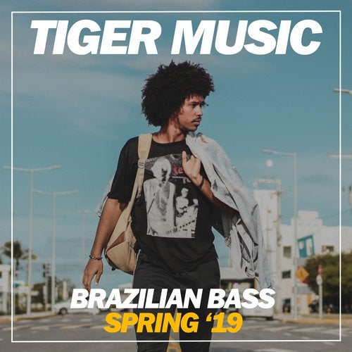 Brazilian Bass Spring '19