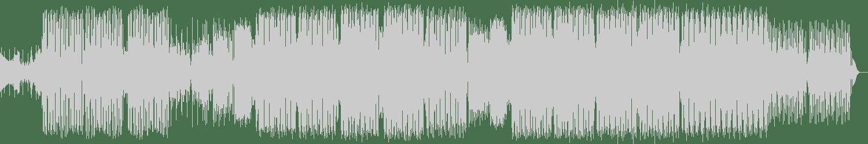 SONEK, PIO BEAT - Nuri (Original Mix) [VIM Records] Waveform