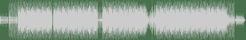 Robert Owens, Jet Project - Say The Word (Joyce Muniz Remix) [Snatch! Records] Waveform