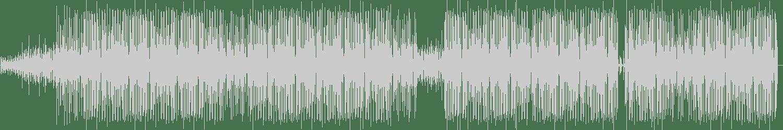 Livio & Roby - Contact (Original Mix) [One Records] Waveform