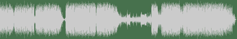 Do Shock Booze, KAKUEI a.k.a Paticaman - Moderns (Original Mix) [Totem Traxx] Waveform