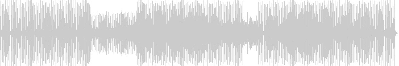 Klartraum - Vision (Original Mix) [Lucidflow] Waveform