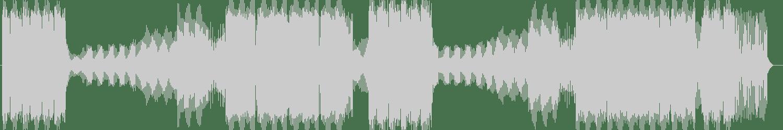 7eoletta, Annita Van Halston - Neon Lights (Original Mix) [R3sizze Recordings] Waveform