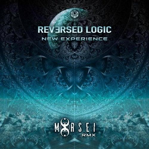 New Experience (MoRsei Remix)