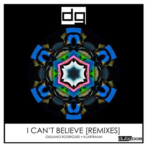 I Can't Believe (Remixes)
