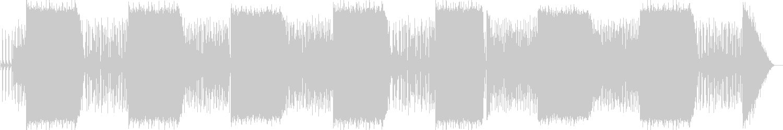 Driicky Graham - Snapbacks & Tattoos (Original Mix) [eOne] Waveform