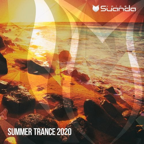 Summer Trance 2020