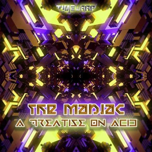 Praise the Acid               Original Mix
