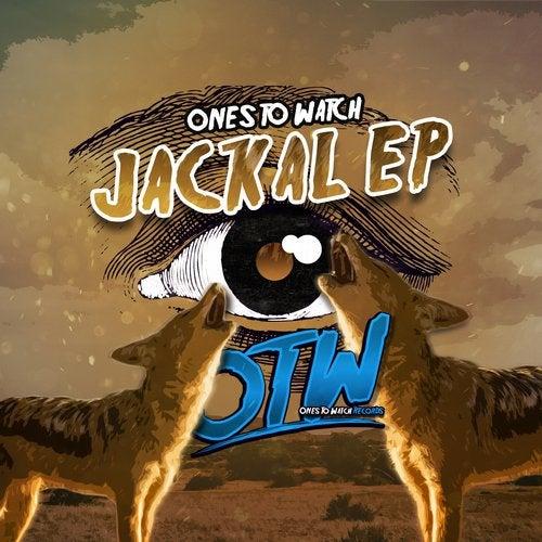 Jackal EP