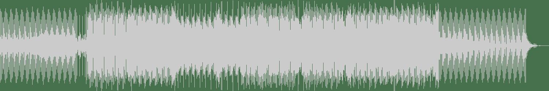 Ulex - Signs (Prole's Acid Jam Remix) [SuiteBeats] Waveform