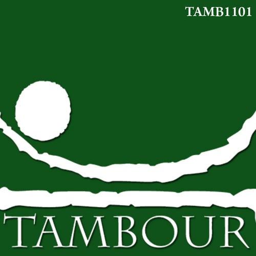 Tambour's Acappellas