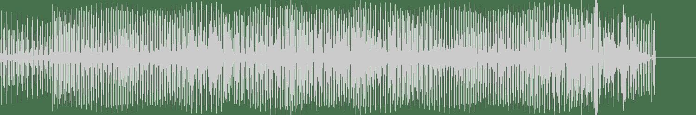 Pheek - La Bête Et Le Refrain (Original Mix) [Archipel] Waveform
