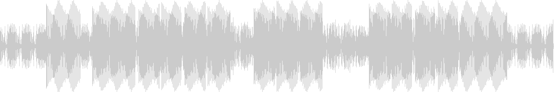 Ramon Castells - Nexo (Juanito AKA John Aguilar Remix) [Squad Compilations] Waveform