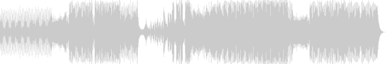 Purple Stories - Pandorum (Original Mix) [Coldharbour Recordings] Waveform
