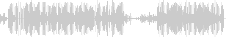 Chiwoniso - Gomo feat. Max Wild (DJ Spen & Soulfuledge Saxfro Mix) [Soul Clap Records] Waveform