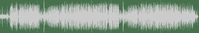 Tyler Stone, Paul Alexander - What You Gonna Do? (Original Mix) [Trax Records] Waveform