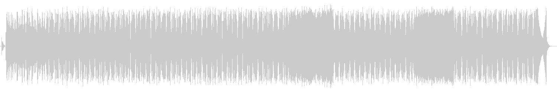 See-I - Homegrown 2011 (Original Mix) [Fort Knox Recordings] Waveform