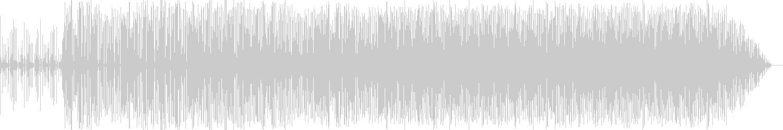 Ms. Janette - Down. (Original Mix) [Sound-Exhibitions-Records] Waveform