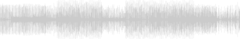 Orion Skky - 1st Step (Original Mix) [MiniGroove Records] Waveform