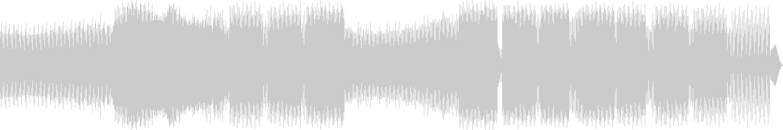 JK Electron - Reboot (Original Mix) [Eastar Records ] Waveform