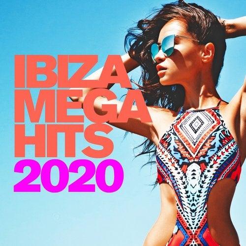 Ibiza Mega Hits 2020