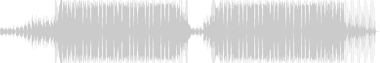 Satl - Let Me Be The One (Alibi Remix) [Fokuz Recordings] Waveform