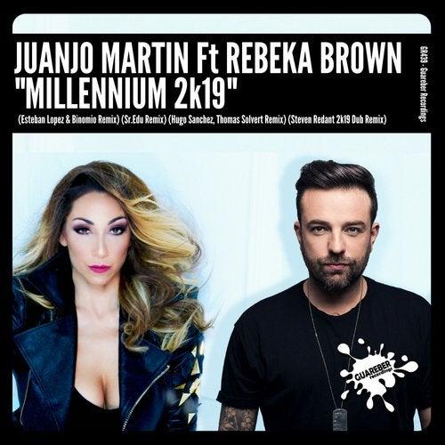 Millennium 2k19