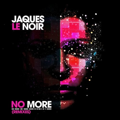 No More (Remixes)