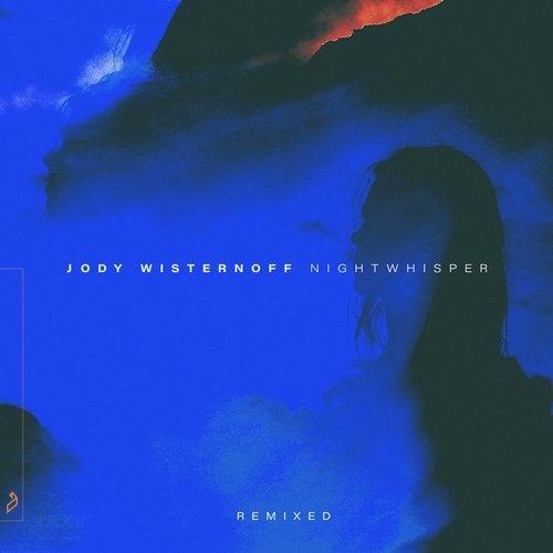 Nightwhisper