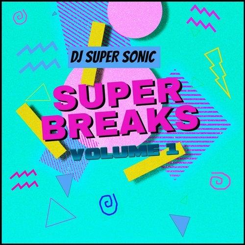 Super Breaks