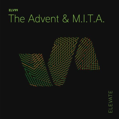 The Advent Releases on Beatport