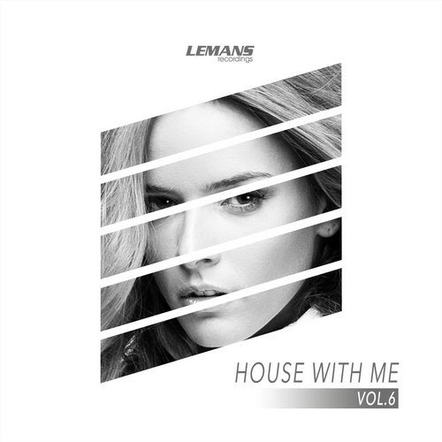 House With Me, Vol. 6