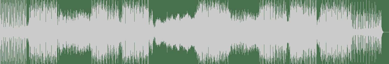 BakuBoy & Austin Blake, Twin Rave - Savanna (Original Mix) [Ensis Records] Waveform