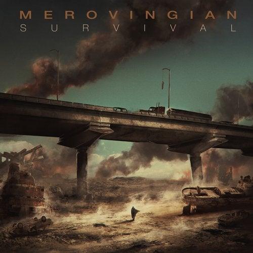 Merovingian - Survival [CAT421034]