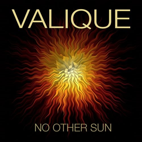 No Other Sun