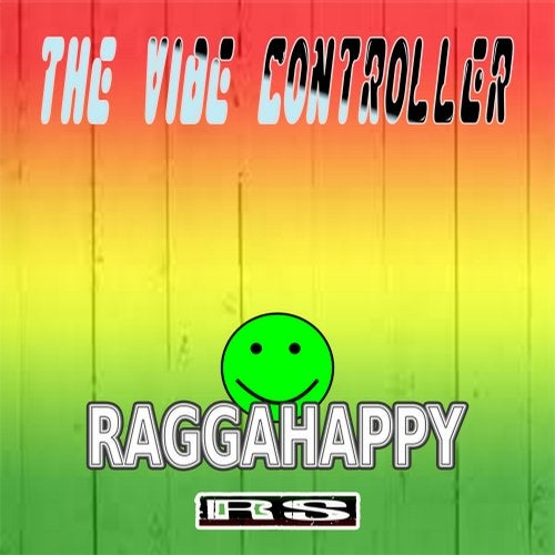 Raggahappy