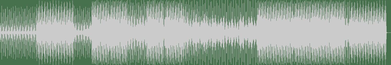 Mirelle Noveron - El Alebrije (Original Mix) [In The Loop] Waveform
